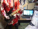 【fripSide】LEVEL5 -Judgelight- を弾いてみた【超電磁砲 新OP】