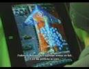 『GAME ONE』シューティングゲームの歴史 メイキングver.