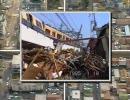 阪神大震災新たなる出発 ドキュメント阪神電車の430日1/3