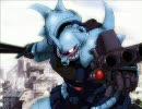 心を揺さぶるアニメBGM集【戦い編】