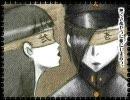 【KAITOオリジナル】逆罪行進曲【大正風ロック】