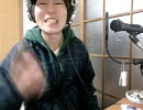 【ニコラップ】 ちょっちゅね 【DJおちやめ】