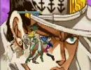 【MUGEN】作品別トーナメント2010 part.21