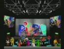 ナムコミュージアムVol.4  ロボットバンド PICPAC   歓声、司会カットVer