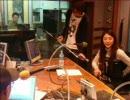 (ラジオ) FM802 HIRO-TS MORNING JAM 2010.1.20 (ゲスト 植村花菜さん)