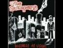 【作業用BGM】The Dumpers【Business As Usual】