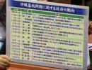 2010/1/22 小池百合子(自由民主党・改革クラブ)3/4