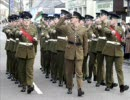 Grenadier Guards - Official Slow March