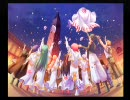 【ARIA~蒼い惑星のエルシエロ~】おだやか実況(朗読)プレイ第13話