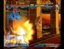 AC北斗の拳 コンボ(画質向上版)