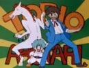 OPで見るアニメ制作会社~タツノコ編その4~