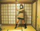 ℃-ute 『SHOCK!』 踊ってみた