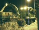 NICHIJO 日本除雪機製作所 ロータリ除雪車 HTR251L その2