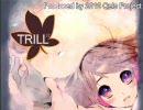 CD 「TRILL」 Cross-Fade DEMO