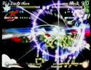 1月20日 第23回 戦国BASARAX大会 in 高田馬場ゲーセンミカド その2