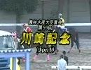 【競馬】 2010 川崎記念 ヴァーミリアン 【全部盛り】