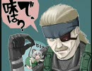 (゚Д゚)ホワァ!! 「 PLAY MY GAME - NONSTOP MIX Ver. - 」