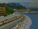 RailSim 東海道線風味