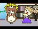 【ときメモGS1】~マイフレンドは恋敵~須藤瑞希VSモード~【台詞集】