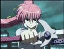 【MAD】 魔法少女リリカルなのはA's  ~Resistance Line~
