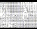 【AA動画】serial experiments lain【0と1の世界】