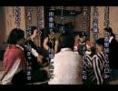 晦 つきこもり 鈴木由香里 六・七話目「侵入者」