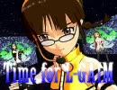【 アイドルマスター × エルガイム 】 Time for L-GAIM -PV Edition-