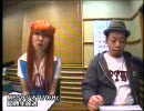 ダイアン+SKE48・小野晴香+桜・稲垣早希