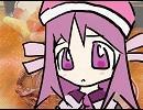 【UTAU】Strawberry Sushi Pafe【ヘイラッ