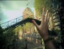 Lily Allen - Fuck You (Clip)(512x288) リリー・アレン 無修正