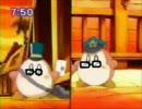【カービィMAD】ポップミュージック論 歌:ワドルドゥ