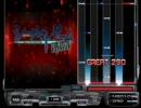 【遊女】 トラワレビト 【シークレットゲーム -KILLER QUEEN- DEPTH EDITION】