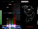【DTX MANIA】 Acid Bomb(beatmania 2nd mix版)【HARD TECHNO】