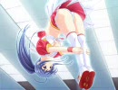 キュアフル! OP フル 「Colorfull×SMILE!」 thumbnail