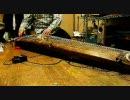 とある科学の超電磁砲の『Only my railgun』を箏で演奏してみた