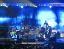 Red Hot Chili Peppers Josh Klinghoffer at MusiCares 2010 perform Man needs a Maid by Neil Young