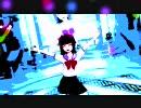 春香さん+ロリトリオで『low-bit Disco』