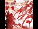 【Ar tonelico】Hymmnos Concert【高音質】