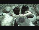 SIREN NewTranslation~サイレンNT~完遂プロジェクト 「エピソード6」パート14