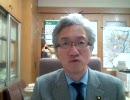 西田昌司「自民再生のために徹底した安全保障の議論を」