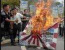 アジアの恥部、反日国家・韓国