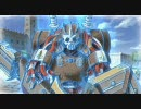 戦場のヴァルキュリア2 プレイ動画 Part36