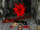 [PC-FPS] The Ultimate Doom 実況プレイ part13