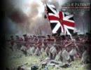 英国擲弾兵行進曲[速め]