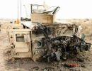 【イラク】 米軍ハンヴィーの破壊写真フォルダを開放 【03~09】