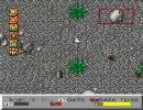 思い入れのあるゲームをプレイ:Part1-6 シムアント編