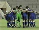 1997 W杯 1次予選 日本代表 全ゴール集 カズ10ゴール
