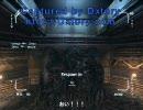 【SEGA】Aliens vs Predator DEMO エイリアン篇 part2