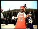 Jermaine Dupri - Welcome To Atlanta (Remix) (Dirty) (HQ)