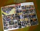 【合唱曲】 「卒業写真」【松任谷由実】